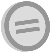 File:Symbol neutral vote.png