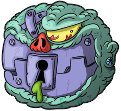 File:Character locklips.png