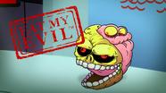 EatMyEvil
