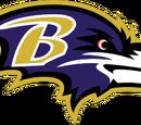 Baltimore Ravens (2012)
