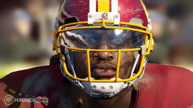 File:NFL25Gameplay4.jpg