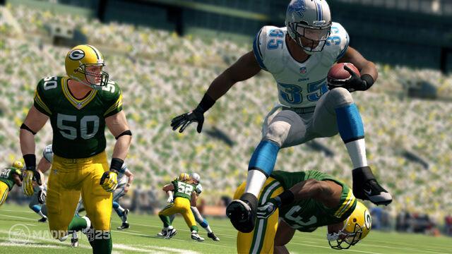 File:NFL25Gameplay13.jpg