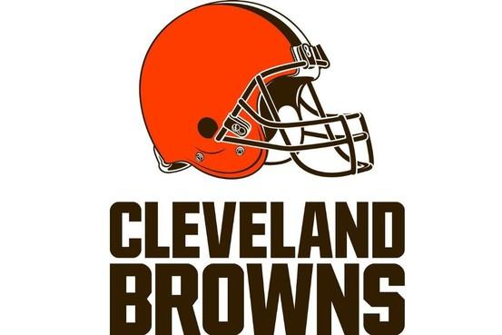 File:Cleveland Browns.jpg