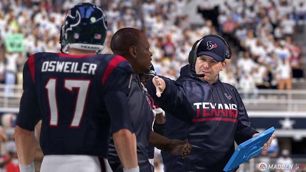 File:Madden-NFL-17-14.jpg