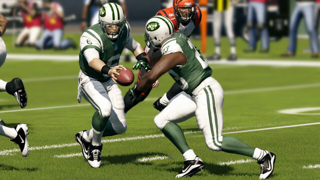 File:NFL13 SS8.jpg