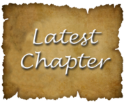 Latest-Chapter
