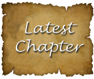 File:Latest-Chapter.png
