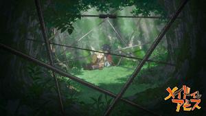 Anime-Episode-4