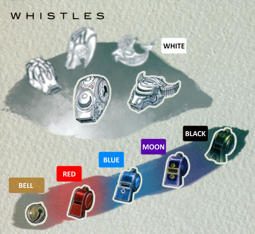 File:Whistles.png