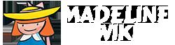 Madeline Wiki