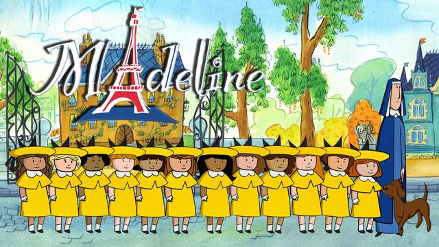 File:Madeline Logo.png