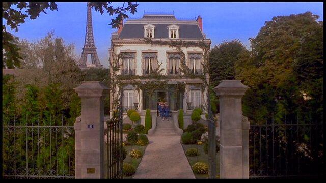File:Paris Boarding School.jpg