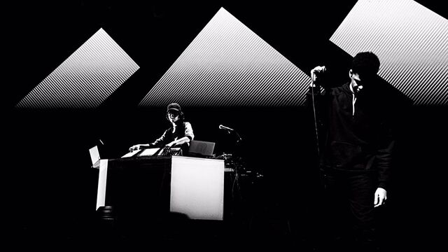 File:Madeon and Kyan during the Pixel Empire Tour.jpg