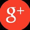 Mobile-social-googleplus