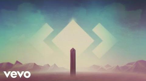 Madeon - Zephyr (Audio)