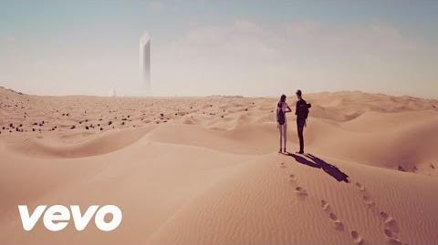 Madeon - Nonsense (Official Video) ft. Mark Foster