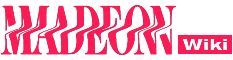 Madeon Wiki