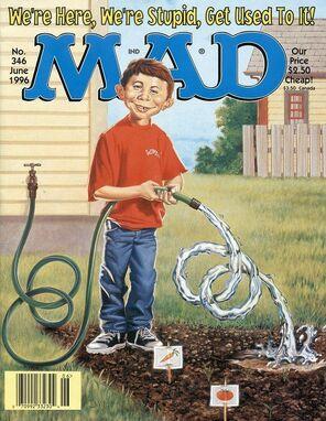Mad346printid
