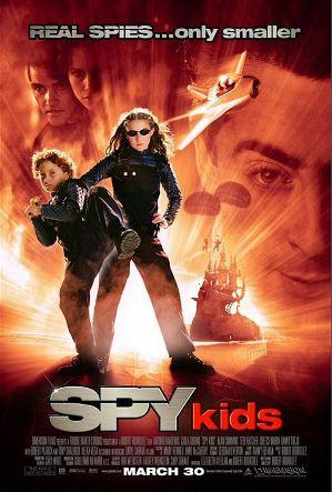 File:Spy kids.jpg