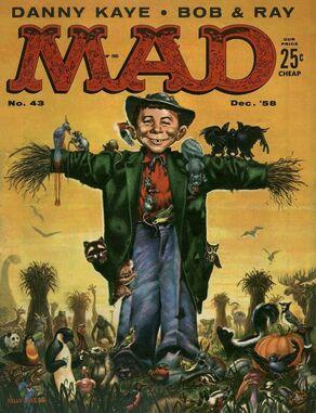 Mad043printid