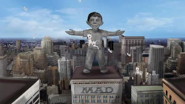 File:Alfred in 2012.png