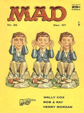 Mad036printid