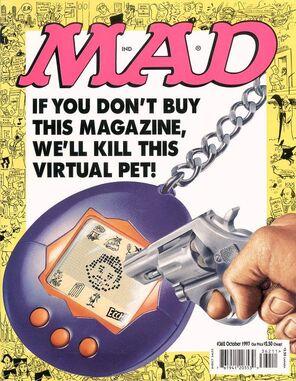 Mad362printid