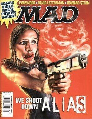 Mad441id
