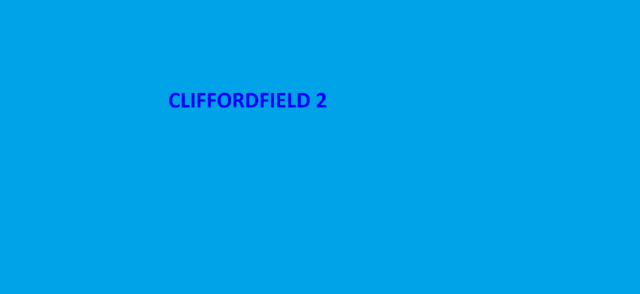 File:Cliffordfield 2 title card.png