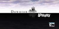 Downton Shaggy
