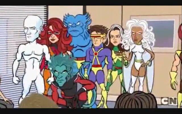 File:The X-Men Office MAD.jpg
