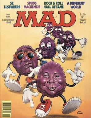 Mad281printid