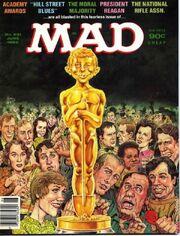 Mad231printid