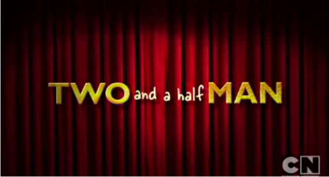 File:Two and a Half Man.png