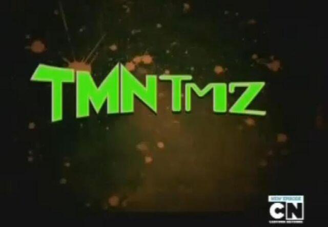 File:TMNTMZ.jpg