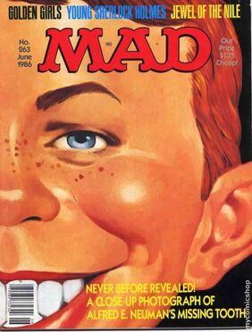 Mad263printid