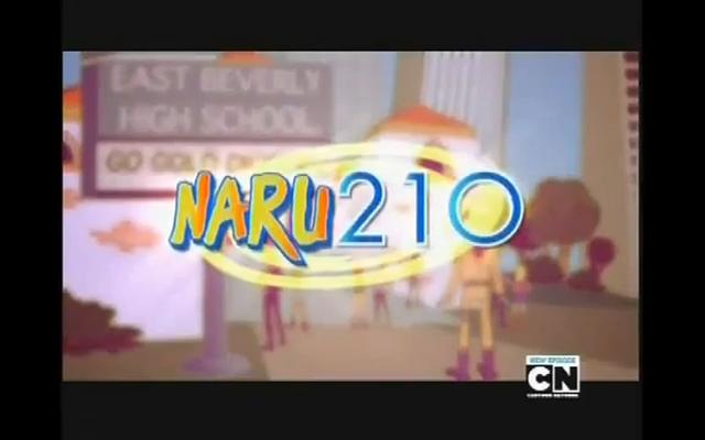 File:Naru210.png