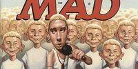 MAD Magazine Issue 406
