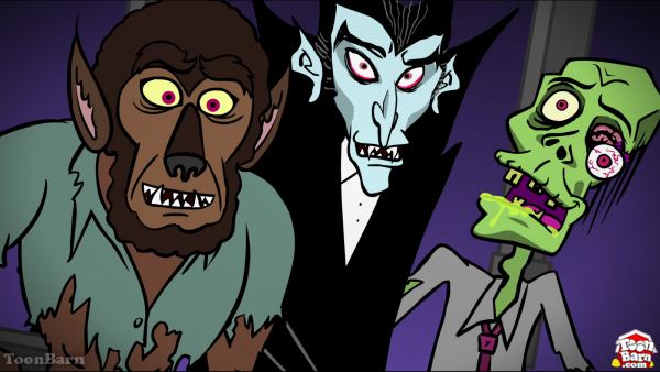 File:Keeping-Monsters-Happy-600x338.png