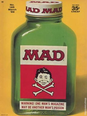 Mad125id