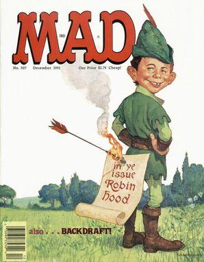 Mad307printid