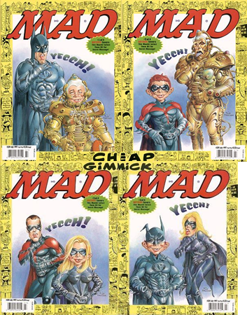 File:MADMagazineIssue359.png