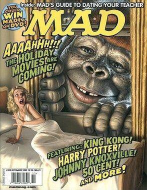Mad459id