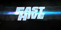 Fast Hive
