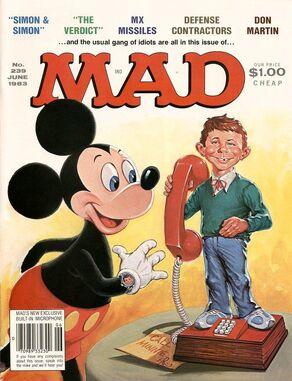 Mad239printid