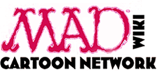File:Mad cartoon network wiki small .png