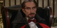 Count Morbus