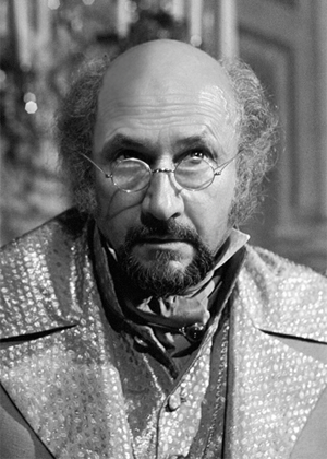 File:DonaldPleasence.png
