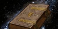 Encyclopaedia Cosmosica