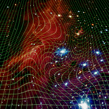 File:TimeWaveSimulation.png